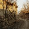 124th Trail, Harrison County, Iowa 2000