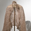 Shrouded (Prayer Shawl)