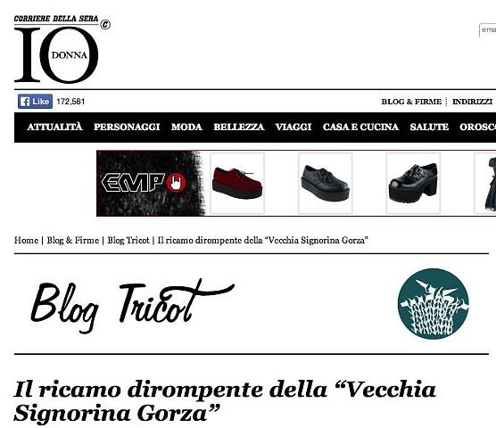 blog.iodonna.it/.../il-ricamo-dirompente-della-vecchia-signorina-gorza/