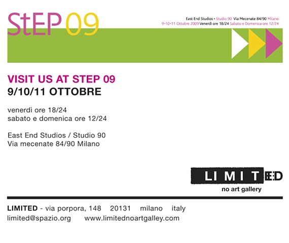 STEP 09