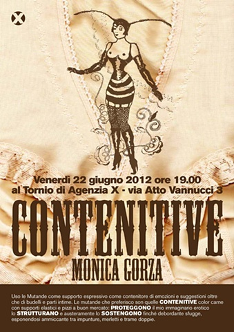 CONTENITIVE