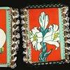 Amuleti Amorosi