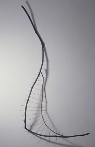 Stick Wire Sickle