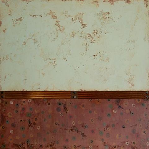 Rust Divide: Celadon