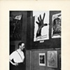 Stalin&#39;s Directive on Modern Art, Page 12