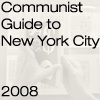Communist Guide to New York City