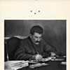 Stalin&#39;s Directive on Modern Art, Page 00