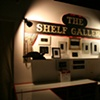 The Shelf Gallery
