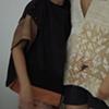garment images