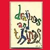 drawings & things vol.2