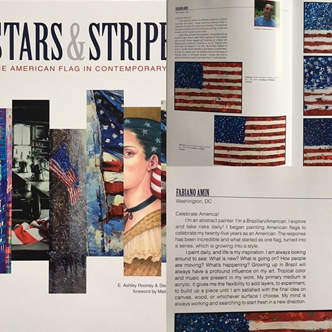 STAR & STRIPES