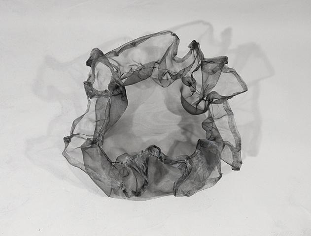 Basket Bonnet 2.5 d