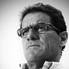 Portraits - Fabio Capello