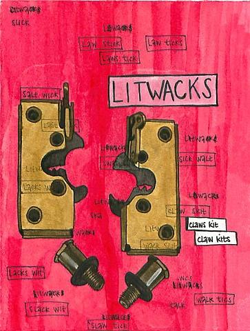 Litwacks