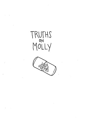 Truths on Molly