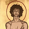 St. Will of Indifference, Patron saint of first love, heartbreak and pool players