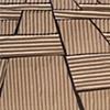 Tatami Mats, Paros series, 2 of 9