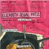 Elizabeth Segal Katz