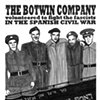 The Botwin Company
