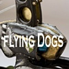 Der Fluegehund Series (Flying Dog Series)