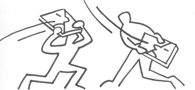 Art Fight