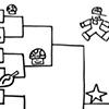 Mario's March Madness