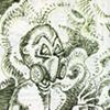 An Anonymous Comic Book Villain