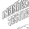 Infinitely Jesting