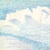 Cloud #37