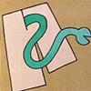 Trouser Snake