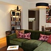 Paintings Sold to Lombardy Hotel New York, NY photo courtesy Lombardy Hotel photo gallery