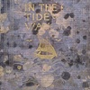 In The Tide Way Detail: Cover