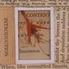 Pocket Book of Verse Detail: Innocence