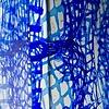 cut-glass pattern II