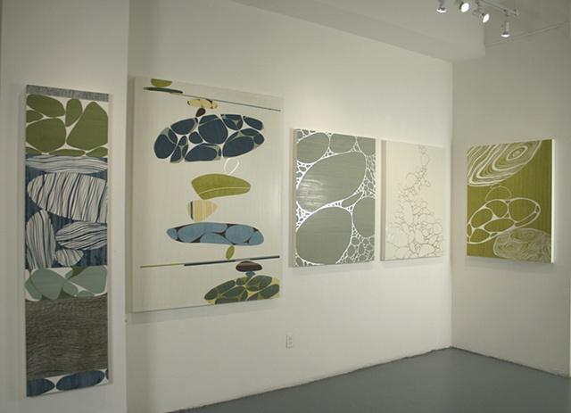 Cheryl Hazan Gallery