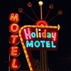 Holiday Motels