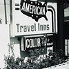 American Travel Inns