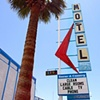 Towne & Country Motel