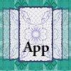 Phuture.Me App