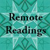 Remote Readings