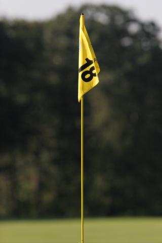 The 18th Stick