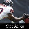 Stop Action