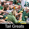 Tail Greats