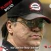 Coach Ad