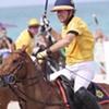 Miami Polo Video