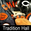 Tradition Hall