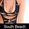 South Beach Polo
