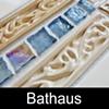 Bathaus