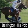 Barrington Hills Polo Club