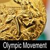 Chicago's Olympic Bid